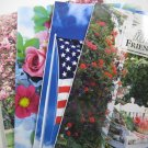 ideals Country Mother's Day Friendship Easter 2003 Lot 37