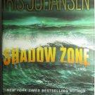 Shadow Zone by Iris Johansen and Roy Johansen