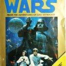 George Lucas Star Wars Vintage Paperback
