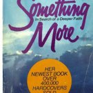 Something More by Catherine Marshall