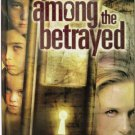 Among the Betrayed by Margaret Peterson Haddix