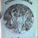 Eternal Pilgrim by Mary Tree
