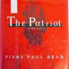 The Patriot by Piers Paul Read