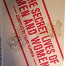 The Secret Lives of Men and Women by Warren Frank
