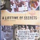 A Lifetime of Secrets by Warren Frank