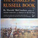 The Charles M. Russell Book