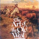 The Art of the Old West