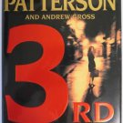 3rd Degree by James Patterson First Edition