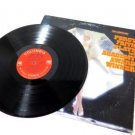 Percy Faith Plays Academy Award Winner Themes Columbia Record