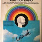 Tune in the World With Ham Radio 1976