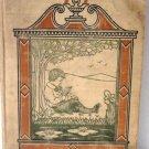 The Riverside Readers Third Reader 1911
