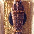#P026 - Mummy Pin