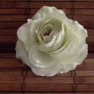 Pale Green Rose Pin