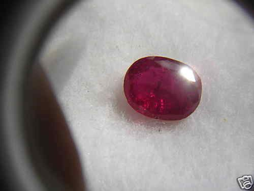 NATURALBLOODREDRUBY-12.50CTW,GEMSQUALITY,