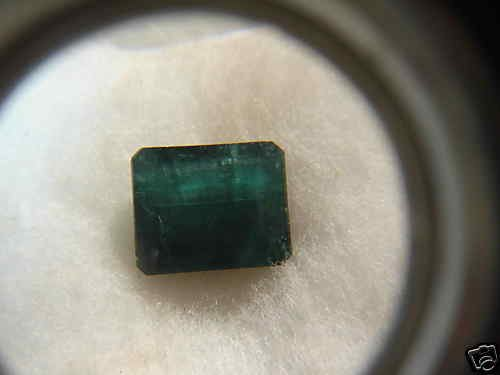 NATURAL EMERALD,HUGESIZE--7CTW-ZAMBIAN, LOWEST DEAL