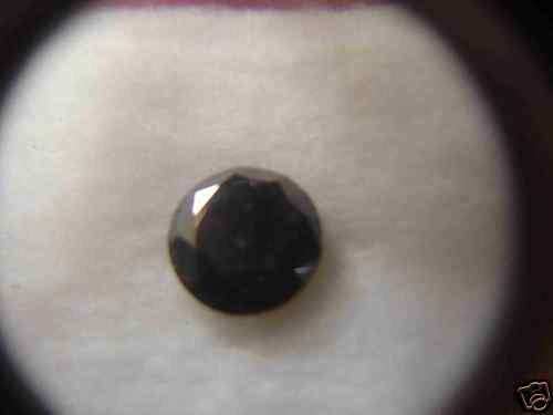 NAT-DIAMOND-COALBLACK,3.40CTW SIZE,1PCS,LOWEST DEAL