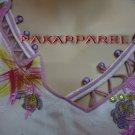 PAKAPPAREL : Neckline Design : 11