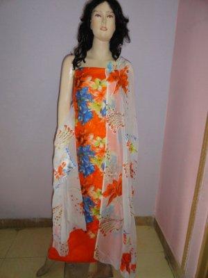PAKAPPAREL :  Cotton Shalwar Salwar Kameez C10-120-2