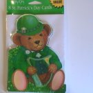 Carlton St. Patricks Day Greetings Cards