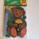 American Greetings  St Patricks Day Cards
