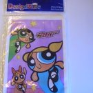 American Greetings PowerPuff Girls Party Gift Treat Bags (2 Pkgs)