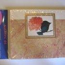 American Greetings Blank Note Cards