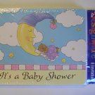 American Greetings  It&#39;s a Baby Shower Invitation Cards