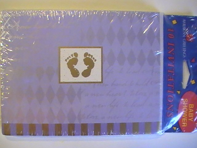 American greetings invitations american greetings baby shower invitation cards m4hsunfo