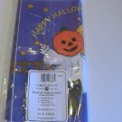 American Greetings Happy Halloween Plastic Tablecover