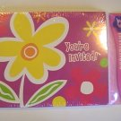 American Greetings You&#39;re Invited! Invitation Cards