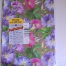 American Greetings Gift Wrapping Paper