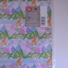 American Greetings Happy Easter Gift Wrapping Paper