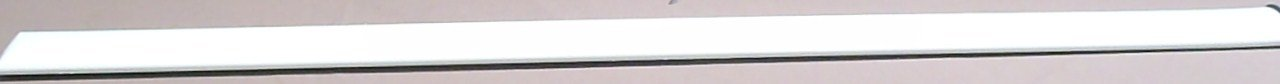 Frigidaire Upper Door Handle Trim