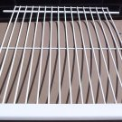 Frigidaire Freezer Fixed Wire Shelf w/ Trim (11a & 39b)