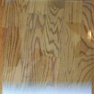 Frigidaire Refrigerator Shelf Insert Glass