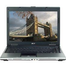 Acer Mobile Sempron 3400+, 1.8 GHz, 80 GB, 512 MB