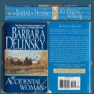 An Accidental Woman (PB) Barbara Delinsky