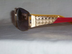 Chanel Aviator Look - Very RETRO - 5025