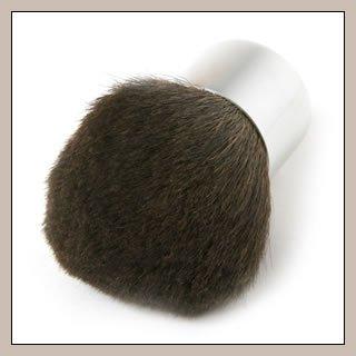 Soft Kabuki Brush