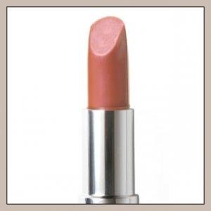 Pinkberry Glossy Lipstick