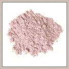 Lavender Ice Matte Blush