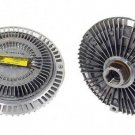BMW Fan Clutch 530 540 740 750 840 850 M5 | 87 - 03