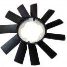 BMW Fan Blade 318 325 525 528 635 M5 M6 Z3   88 - 99