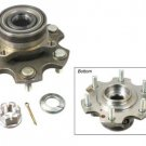 Mitsubishi Wheel Hub Assembly Montero | 01 - 06