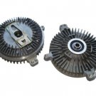 Mercedes Fan Clutch 600 CL600 S600 SL600 92 - 00