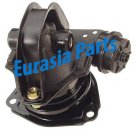 95 96 97 98 Honda Odyssey Engine Motor Mount Rear