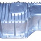BMW Oil Pan 318is 318i 91 11-13-1-715-266