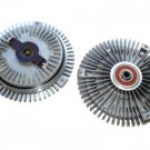 Mercedes 300SL E320 SL320 Fan Clutch