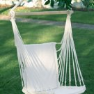 Hanging Swinging Chair