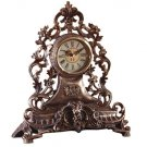 Italian Antique Mntel Clock.